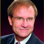 Prof. Dr. Peter Zimmerling, Leipzig